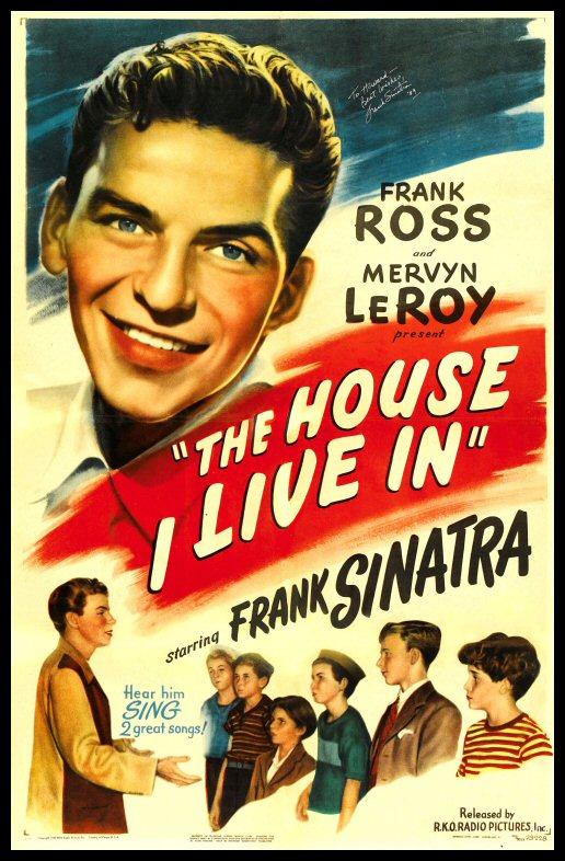 house_i_live_in_1sh.jpg