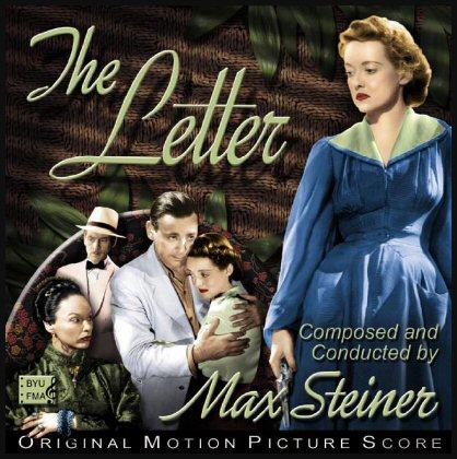 letter_cover.jpg