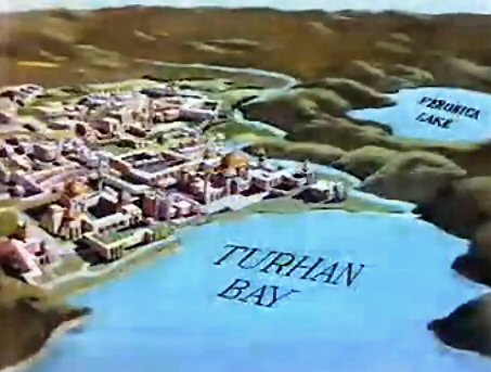 turhan_bay.jpg