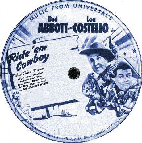 ride_em_cowboy_label_s.jpg